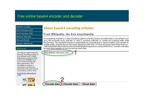 Java pdf download url :: garskilberbmas