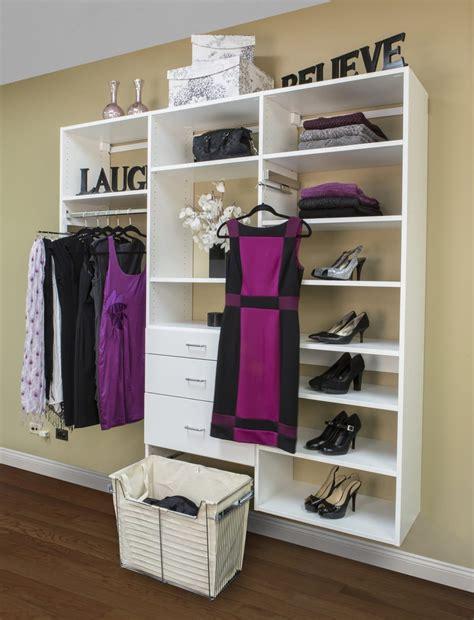 cabinet installer in az custom closets az affordable cabinets scottsdale