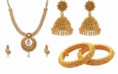 Jewellery Imitation Gold Gram India Affordable Pluspng