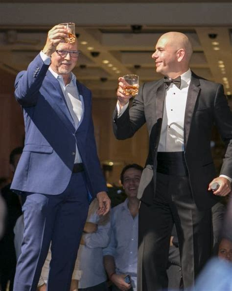 Bally Technologies to release Pitbull/Playboy-themed games ...