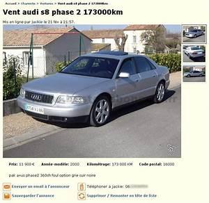 Bon Coin Poitou Charentes : annonce incompr hensible voitures poitou charentes best of le bon coin ~ Gottalentnigeria.com Avis de Voitures