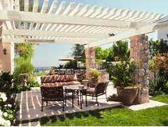 Geometric Design In Outdoor Spaces Pelfind Creating Beautiful Outdoor Living Room Drawhome Pertaining To The Most 15 Beautiful Outdoor Living Room Designs La Brea Project Pinterest 17 Brilliant Outdoor Living Room Design Ideas Style Motivation