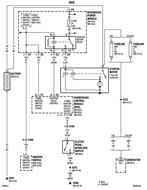 2004 Dodge 3500 Fan Wiring Diagram by 2004 Dodge 1500 Asd Wiring Diagram Html Imageresizertool
