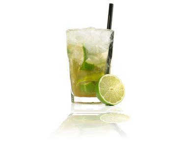 alkohol nattermann mpu anwalt  koeln