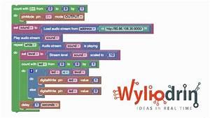 Create a VU Meter and disco led using Raspberry Pi Visual