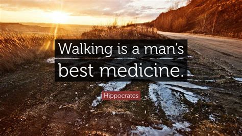 Motivational Quotes For Walking Exercise