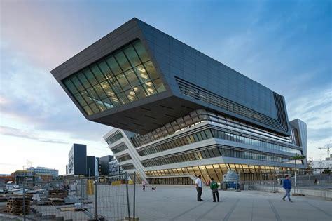 Definition Architecture by Architecture Contemporaine Qu Est Ce Que C Est
