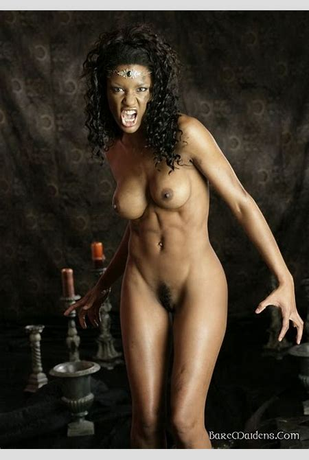 Naked Fantasy Babes, nicolla_warrior-of-black-pussy, warrior-of-black-pussy-11