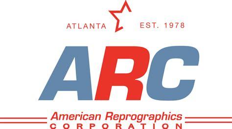 Home - American Reprographics Corporation