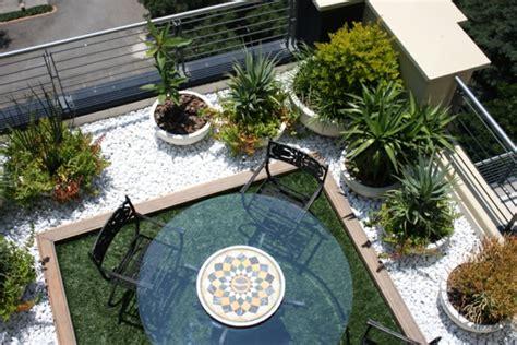 Balkon Einrichten Ideen by Balkongestaltung Als Teil Der Wohnungseinrichtung