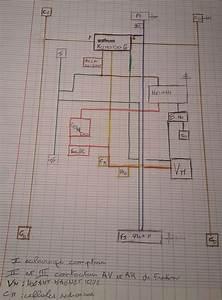 Schema Faisceau Electrique 125 Dtmx