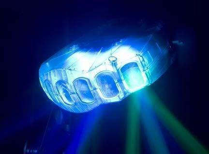 jellyfish lava l american dj jellyfish mcquade musical instruments