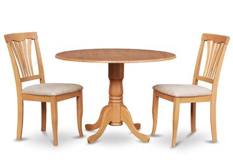 Yellow Kitchen Backsplash Ideas - small round kitchen table for two home design