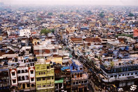 New Delhi Landscape stock photos FreeImages.com
