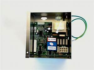 Westinghouse Thermostat Name Westinghouse Ac Heat Pumpjpg