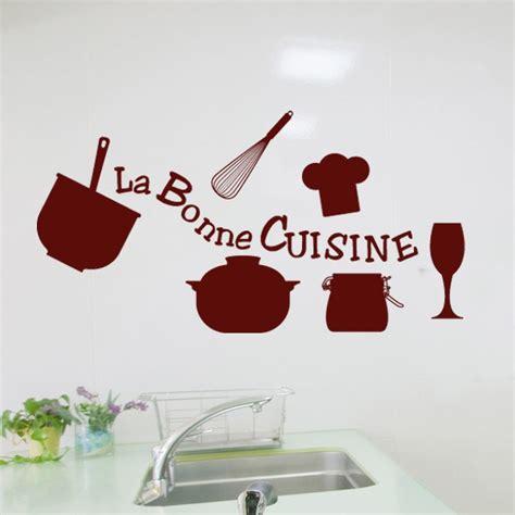 stickers pour porte de cuisine conseils pour décorer votre cuisine