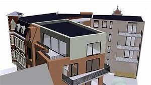 Wohnungen In Bernburg : baustart saalplatz bernburg kleinste haus weicht neubau salzlandmagazin ~ A.2002-acura-tl-radio.info Haus und Dekorationen