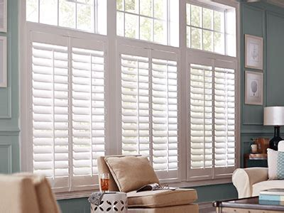 window treatments   home depot
