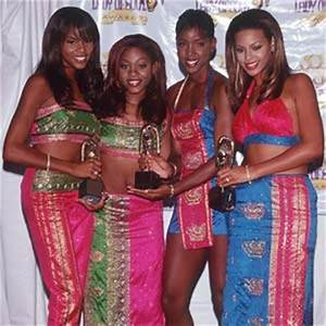 Is Destiny's Child Reuniting For Their Swan Song?   The ...