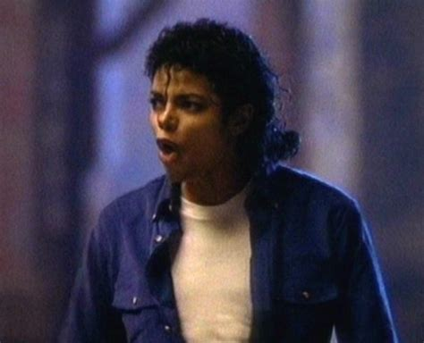 feel lyrics video info michael