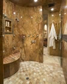 bathroom designs with walk in shower transforming your bathroom into a spa bravi