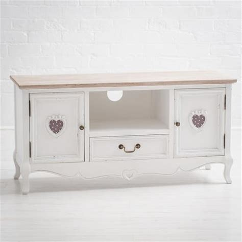 shabby chic media cabinet vermont shabby chic tv and media cabinet furniture123
