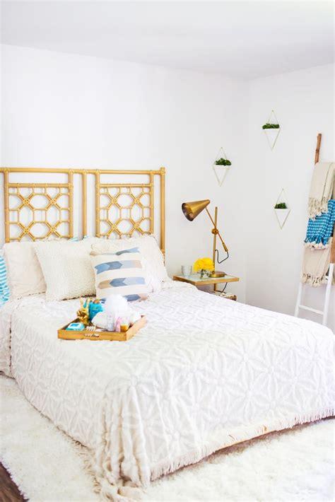 zodiac sign bedroom decor popsugar home
