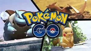Pokemon Go Wp Berechnen : pok mon go gimnasios nuevos combates y gran entretenimiento ~ Themetempest.com Abrechnung