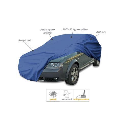 bache de protection voiture exterieur housse voiture bache protection auto pour breaks protection interieure semi sur mesure