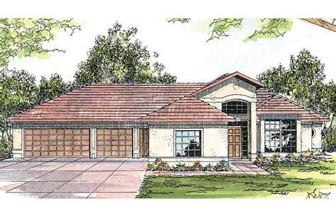 southwest house plans southwest house plans medina 10 188 associated designs
