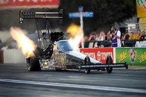 Champ returns to race in Joliet
