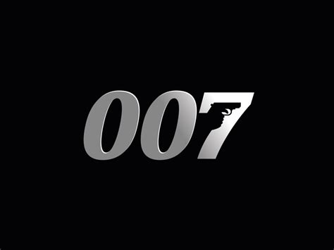 007 By Roy Smith Dribbble
