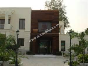 Indian Tigerwood Laminate Flooring by Hardwood Wall Cladding Hardwood Wall Cladding Exporter