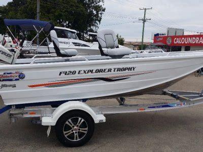 Punt Boat For Sale Nsw by Punt Punt Boats For Sale In Australia Boats Online