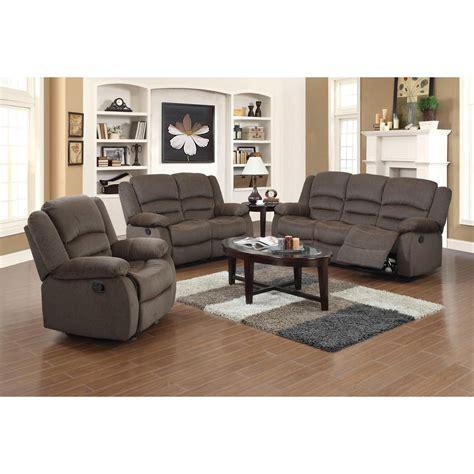 sofa springs home depot simpli home spencer 1 piece dark chocolate brown linen