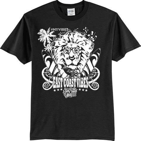 t shirt design bold modern t shirt design for rob by takackrist and