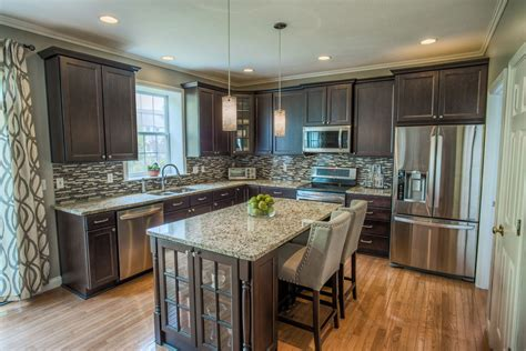 kitchen remodeling design services west lafayette indiana
