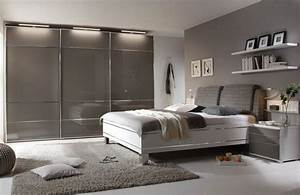 Best Einrichtungsideen Schlafzimmer Mit Dachschräge Images ...