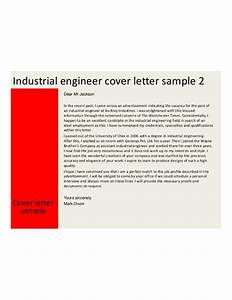 essay writing on online shopping studio fotograficzne 2 With two column cover letter
