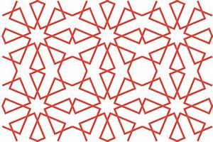 Exploration 3 – Geometric pattern – ID 2112