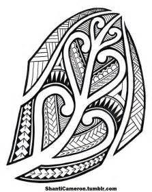 polynesian favourites  sevenseastattoo  deviantart