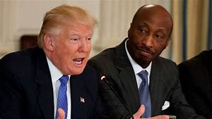As Trump CEOs bail, these executives are staying put | Fox ...