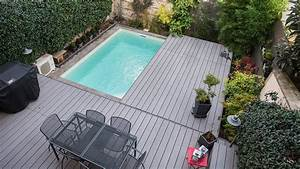 Mobile Terrasse Pool : terrasse mobile toulouse terrasse mobile terrassemobile swimming pool pinterest ~ Sanjose-hotels-ca.com Haus und Dekorationen