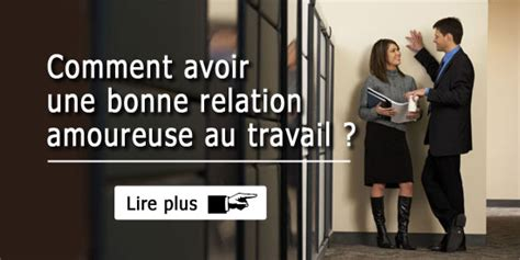 relation au bureau relation amoureuse au bureau 28 images 171 ch 233 ri e
