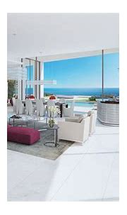 For A Truly Exquisite Beachfront Home Experience, The ...