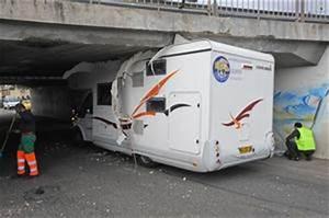 Deco Camping Car : louer son camping car page 2 accjv ~ Preciouscoupons.com Idées de Décoration