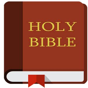 holy bible app for android holy bible android apps on play