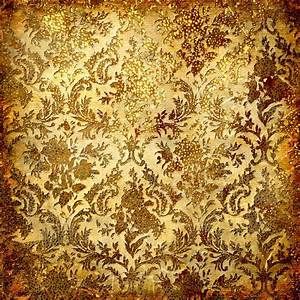 Gold backgrounds wallpapers images pictures