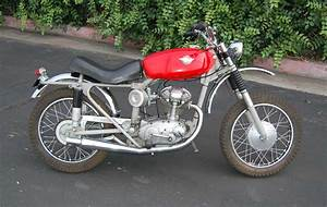 2008 Ducati 848 Wiring Diagram