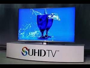 S Uhd Tv Samsung : new samsung 88 inch js9500 suhd tv ces2015 youtube ~ A.2002-acura-tl-radio.info Haus und Dekorationen